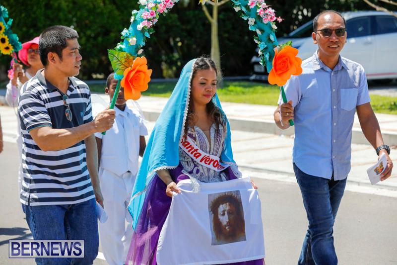 Filipino-Community-Host-Flores-de-Mayo-Santacruzan-Bermuda-May-27-2018-b-7486