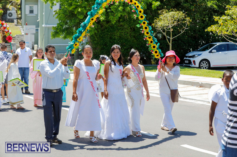Filipino-Community-Host-Flores-de-Mayo-Santacruzan-Bermuda-May-27-2018-b-7490