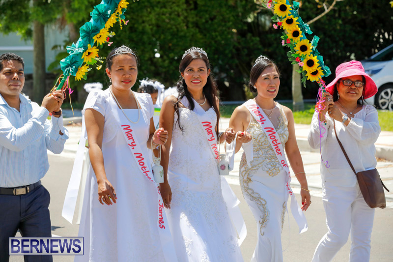 Filipino-Community-Host-Flores-de-Mayo-Santacruzan-Bermuda-May-27-2018-b-7491