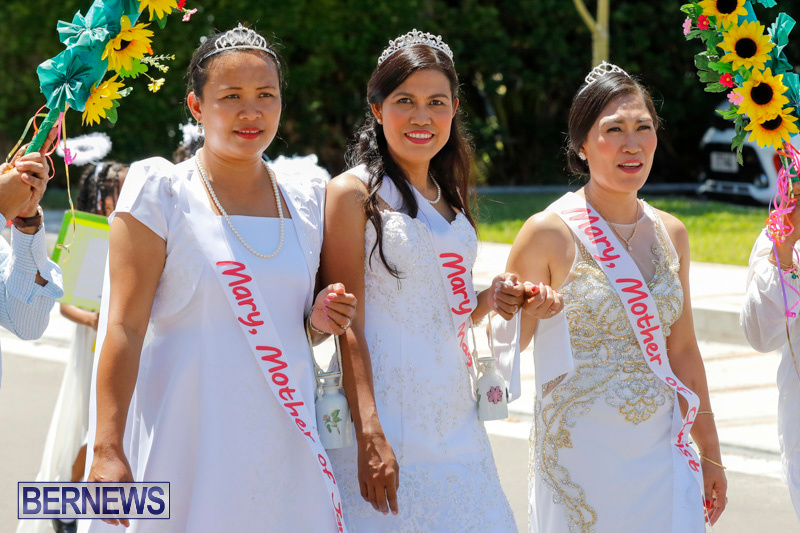Filipino-Community-Host-Flores-de-Mayo-Santacruzan-Bermuda-May-27-2018-b-7492