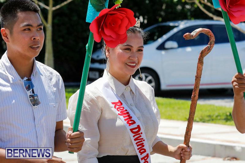 Filipino-Community-Host-Flores-de-Mayo-Santacruzan-Bermuda-May-27-2018-b-7502