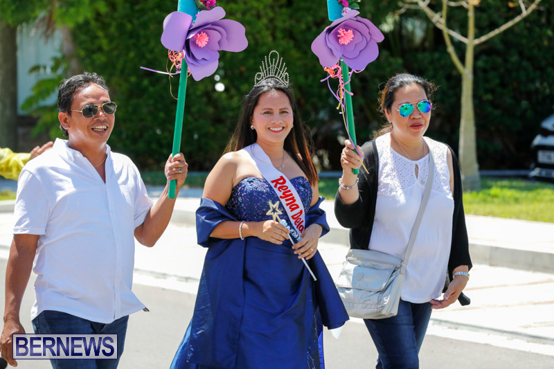 Filipino-Community-Host-Flores-de-Mayo-Santacruzan-Bermuda-May-27-2018-b-7506