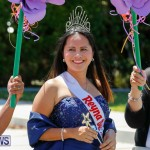 Filipino Community Host Flores de Mayo & Santacruzan Bermuda, May 27 2018-b-7507