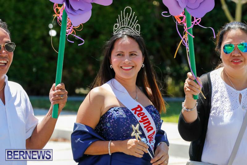 Filipino-Community-Host-Flores-de-Mayo-Santacruzan-Bermuda-May-27-2018-b-7507