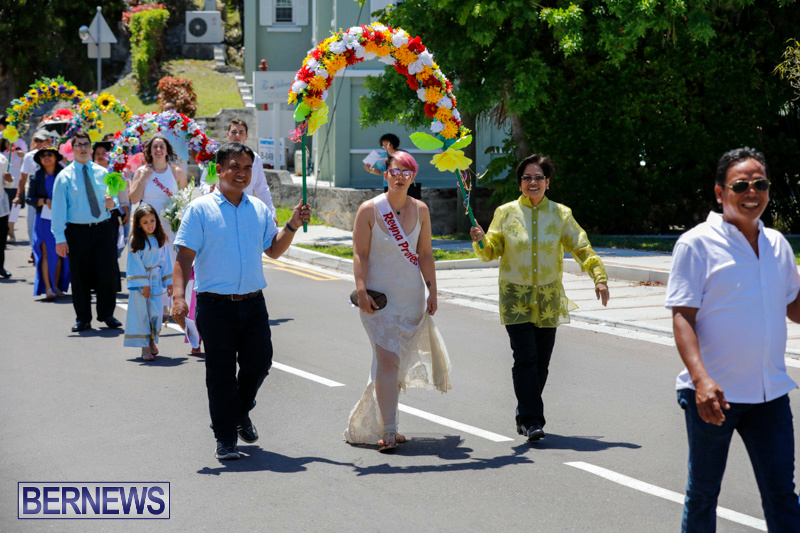 Filipino-Community-Host-Flores-de-Mayo-Santacruzan-Bermuda-May-27-2018-b-7508