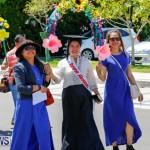 Filipino Community Host Flores de Mayo & Santacruzan Bermuda, May 27 2018-b-7513