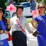 Filipino Community Host Flores de Mayo & Santacruzan Bermuda, May 27 2018-b-7514