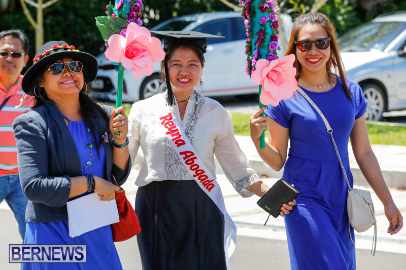 Filipino-Community-Host-Flores-de-Mayo-Santacruzan-Bermuda-May-27-2018-b-7514