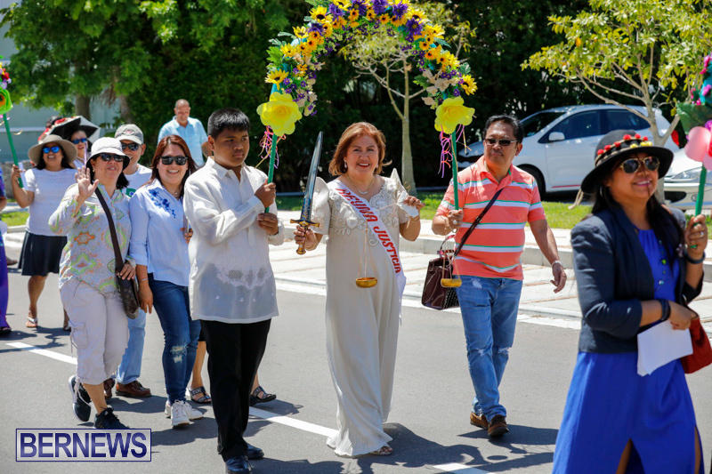Filipino-Community-Host-Flores-de-Mayo-Santacruzan-Bermuda-May-27-2018-b-7516