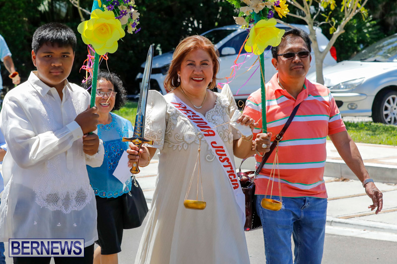 Filipino-Community-Host-Flores-de-Mayo-Santacruzan-Bermuda-May-27-2018-b-7517