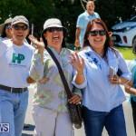 Filipino Community Host Flores de Mayo & Santacruzan Bermuda, May 27 2018-b-7521