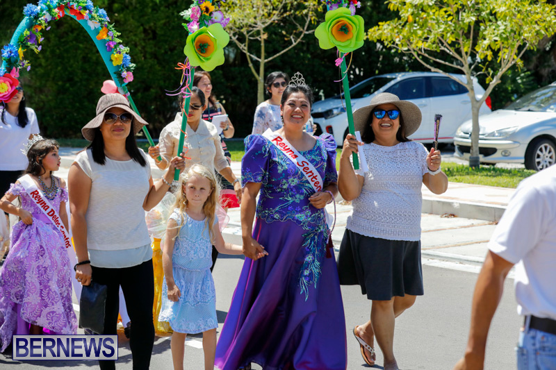 Filipino-Community-Host-Flores-de-Mayo-Santacruzan-Bermuda-May-27-2018-b-7525