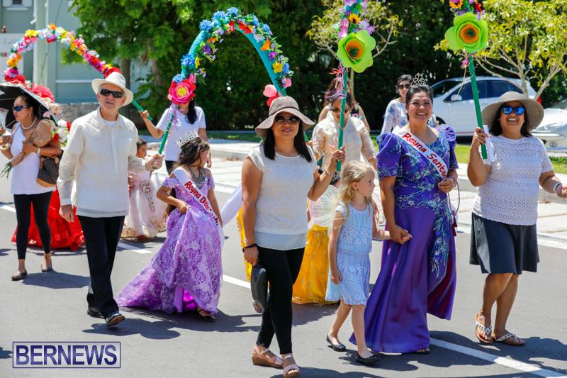 Filipino-Community-Host-Flores-de-Mayo-Santacruzan-Bermuda-May-27-2018-b-7527