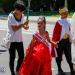 Filipino Community Host Flores de Mayo & Santacruzan Bermuda, May 27 2018-b-7530