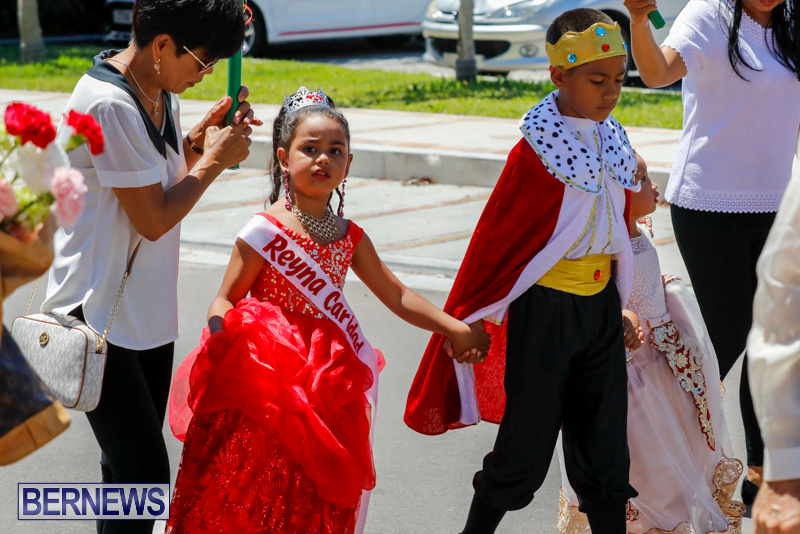 Filipino-Community-Host-Flores-de-Mayo-Santacruzan-Bermuda-May-27-2018-b-7533