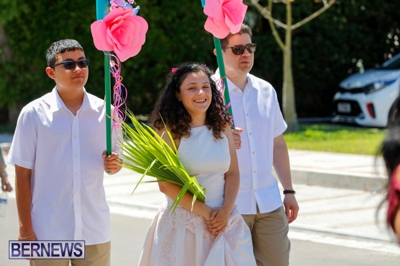 Filipino-Community-Host-Flores-de-Mayo-Santacruzan-Bermuda-May-27-2018-b-7535