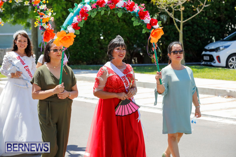 Filipino-Community-Host-Flores-de-Mayo-Santacruzan-Bermuda-May-27-2018-b-7540