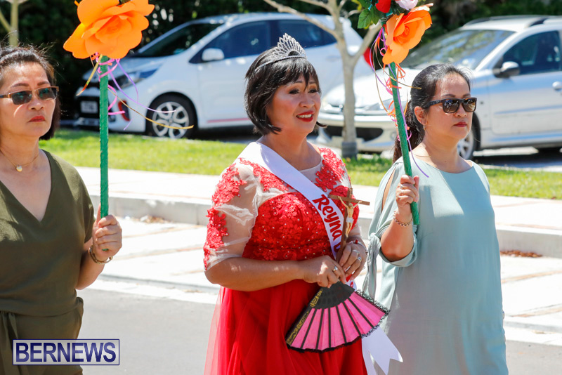 Filipino-Community-Host-Flores-de-Mayo-Santacruzan-Bermuda-May-27-2018-b-7542