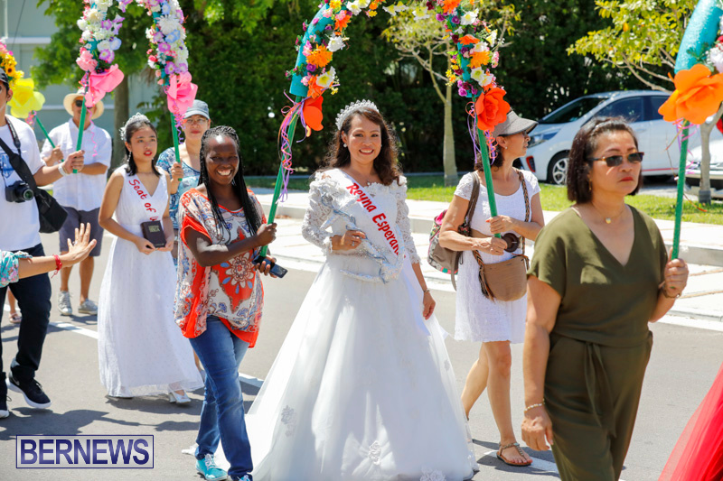 Filipino-Community-Host-Flores-de-Mayo-Santacruzan-Bermuda-May-27-2018-b-7543