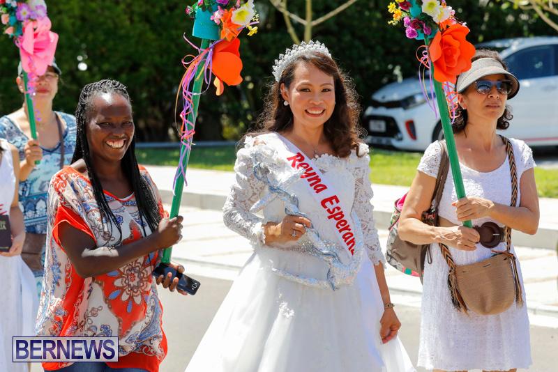 Filipino-Community-Host-Flores-de-Mayo-Santacruzan-Bermuda-May-27-2018-b-7544