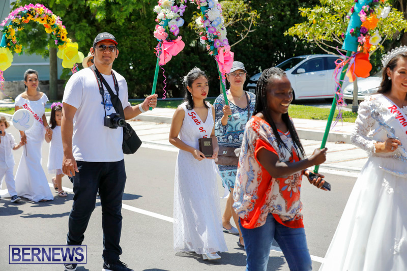 Filipino-Community-Host-Flores-de-Mayo-Santacruzan-Bermuda-May-27-2018-b-7547