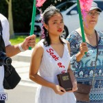 Filipino Community Host Flores de Mayo & Santacruzan Bermuda, May 27 2018-b-7549