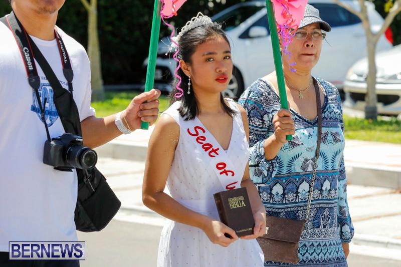 Filipino-Community-Host-Flores-de-Mayo-Santacruzan-Bermuda-May-27-2018-b-7549