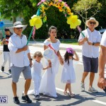 Filipino Community Host Flores de Mayo & Santacruzan Bermuda, May 27 2018-b-7551