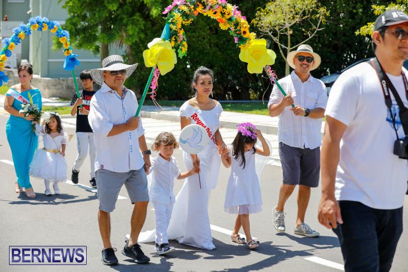 Filipino-Community-Host-Flores-de-Mayo-Santacruzan-Bermuda-May-27-2018-b-7551
