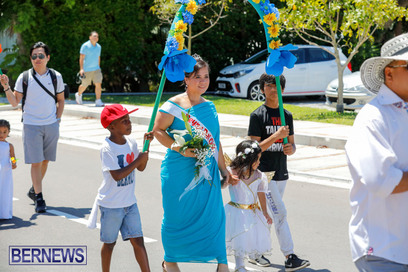 Filipino-Community-Host-Flores-de-Mayo-Santacruzan-Bermuda-May-27-2018-b-7555