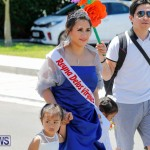 Filipino Community Host Flores de Mayo & Santacruzan Bermuda, May 27 2018-b-7560