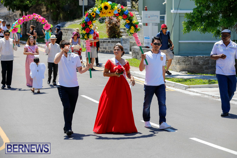 Filipino-Community-Host-Flores-de-Mayo-Santacruzan-Bermuda-May-27-2018-b-7561