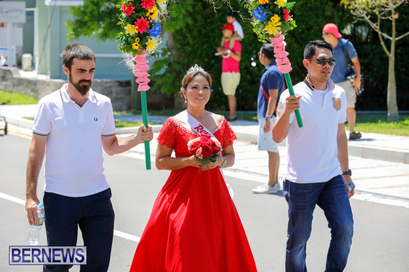 Filipino-Community-Host-Flores-de-Mayo-Santacruzan-Bermuda-May-27-2018-b-7566