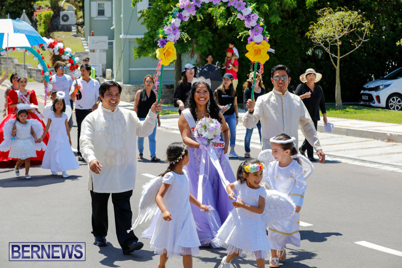 Filipino-Community-Host-Flores-de-Mayo-Santacruzan-Bermuda-May-27-2018-b-7580