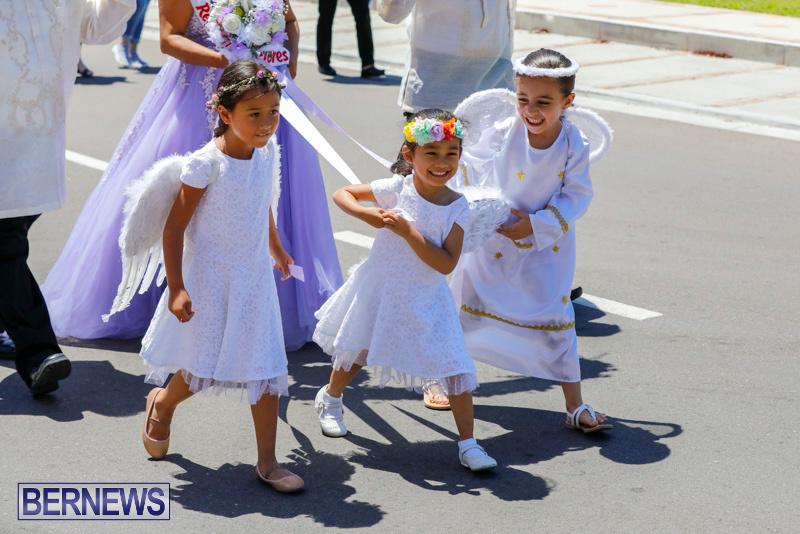 Filipino-Community-Host-Flores-de-Mayo-Santacruzan-Bermuda-May-27-2018-b-7583