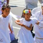 Filipino Community Host Flores de Mayo & Santacruzan Bermuda, May 27 2018-b-7584