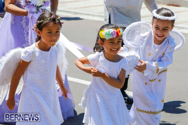Filipino-Community-Host-Flores-de-Mayo-Santacruzan-Bermuda-May-27-2018-b-7584