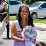 Filipino Community Host Flores de Mayo & Santacruzan Bermuda, May 27 2018-b-7585