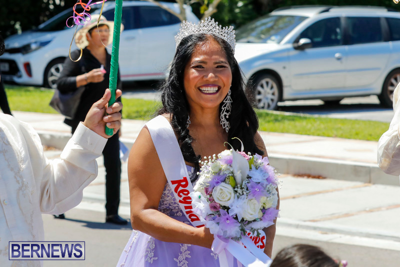 Filipino-Community-Host-Flores-de-Mayo-Santacruzan-Bermuda-May-27-2018-b-7585