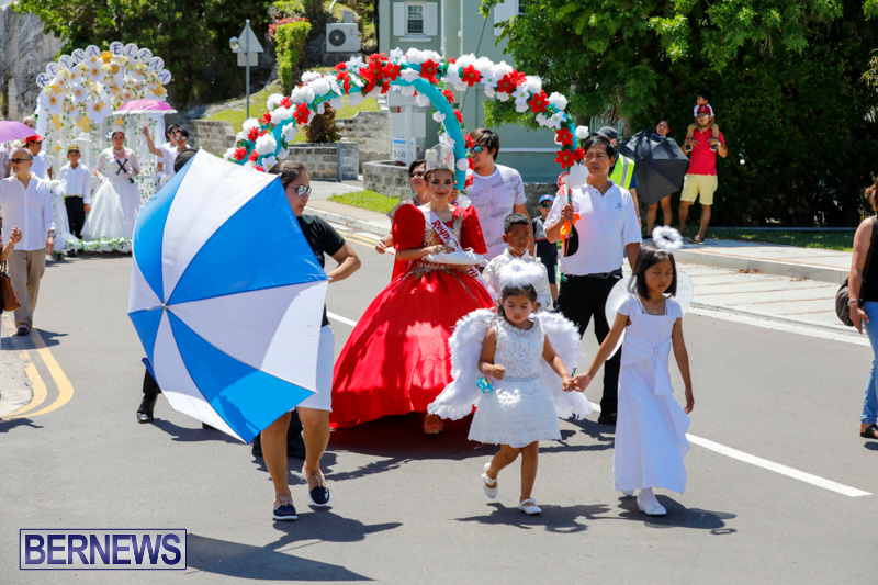 Filipino-Community-Host-Flores-de-Mayo-Santacruzan-Bermuda-May-27-2018-b-7586