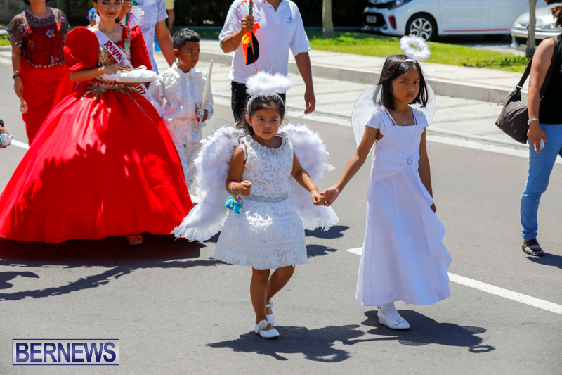Filipino-Community-Host-Flores-de-Mayo-Santacruzan-Bermuda-May-27-2018-b-7591