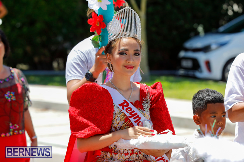 Filipino-Community-Host-Flores-de-Mayo-Santacruzan-Bermuda-May-27-2018-b-7594