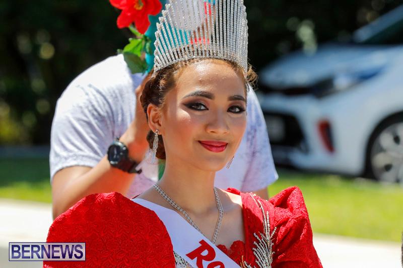 Filipino-Community-Host-Flores-de-Mayo-Santacruzan-Bermuda-May-27-2018-b-7595