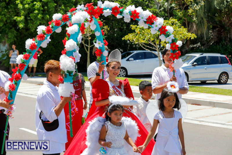 Filipino-Community-Host-Flores-de-Mayo-Santacruzan-Bermuda-May-27-2018-b-7599
