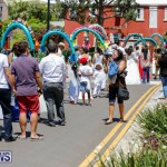 Filipino Community Host Flores de Mayo & Santacruzan Bermuda, May 27 2018-b-7604