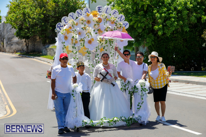 Filipino-Community-Host-Flores-de-Mayo-Santacruzan-Bermuda-May-27-2018-b-7608