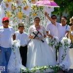 Filipino Community Host Flores de Mayo & Santacruzan Bermuda, May 27 2018-b-7610