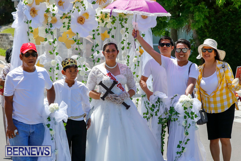 Filipino-Community-Host-Flores-de-Mayo-Santacruzan-Bermuda-May-27-2018-b-7611