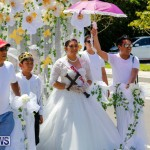 Filipino Community Host Flores de Mayo & Santacruzan Bermuda, May 27 2018-b-7614