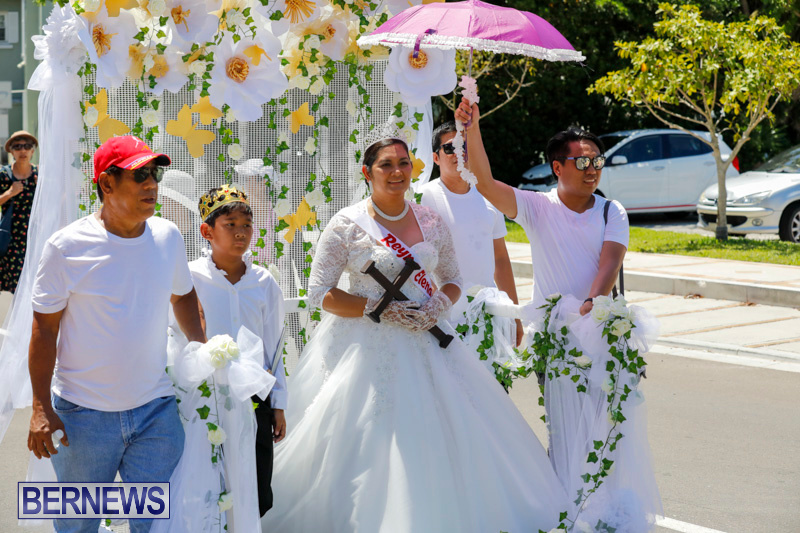 Filipino-Community-Host-Flores-de-Mayo-Santacruzan-Bermuda-May-27-2018-b-7614